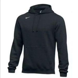 Nike Training Hoodie 835585 010